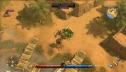 Immagine Titan Quest PlayStation 4