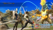 Immagine Final Fantasy XII: The Zodiac Age (Xbox One)