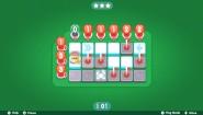 Immagine Minesweeper Genius PlayStation 4