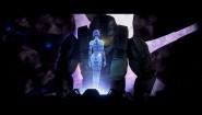 Immagine Halo: The Master Chief Collection - Halo 3 (PC)
