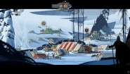 Immagine The Banner Saga Trilogy (Nintendo Switch)