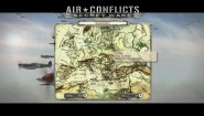 Immagine Air Conflicts: Secret Wars Nintendo Switch