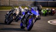 Immagine RIDE 4 (Xbox Series X|S)