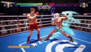 Immagine Big Rumble Boxing: Creed Champions (PS5)