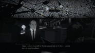Immagine Night Call (Nintendo Switch)