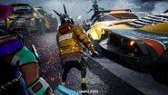 Immagine Destruction AllStars (PS5)