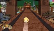 Immagine Desktop Bowling (Nintendo Switch)