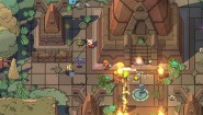 Immagine The Swords of Ditto: Mormo's Curse Nintendo Switch