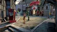 Immagine Willy Morgan and the Curse of Bone Town (PC)