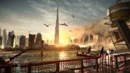 Immagine Immagine Deus Ex: Mankind Divided Mac