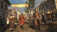 Immagine Assassin's Creed: The Rebel Collection Nintendo Switch