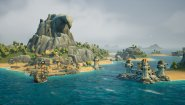 Immagine King of Seas (PS4)
