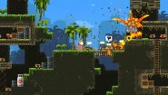 Immagine Broforce (PC)