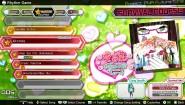 Immagine Hatsune Miku: Project Diva Future Tone (PS4)