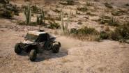 Immagine Dakar 18 (PS4)
