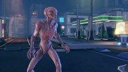 Immagine XCOM 2 (PS4)
