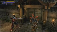 Immagine Onimusha: Warlords PC Windows