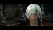 Immagine Devil May Cry 2 (Nintendo Switch)
