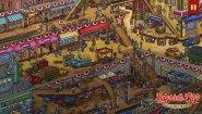 Immagine Labyrinth City: Pierre the Maze Detective (Linux)