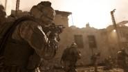 Immagine Immagine Call of Duty: Modern Warfare PS4