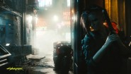 Immagine Cyberpunk 2077 PlayStation 4