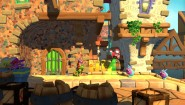 Immagine Yooka-Laylee and the Impossible Lair (PC)