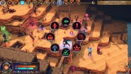 Immagine The Dark Crystal: Age of Resistance Tactics (Nintendo Switch)