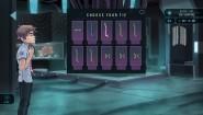 Immagine Headspun (Xbox One)