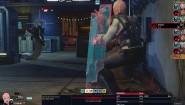 Immagine XCOM: Chimera Squad (PC)