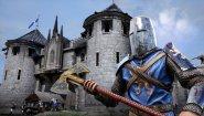 Immagine Chivalry II (PS5)