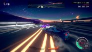 Immagine Inertial Drift (PS4)