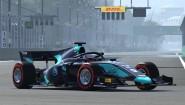 Immagine F1 2019 (Xbox One)