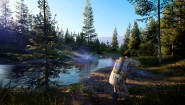 Immagine Hunting Simulator 2 (PC)