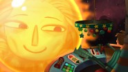 Immagine Broken Age PlayStation 4