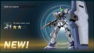 Immagine Mobile Suit Gundam: Battle Operation 2 (PS4)