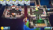 Immagine Overcooked! All You Can Eat (Nintendo Switch)