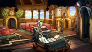 Immagine Deponia PlayStation 4