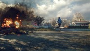 Immagine Generation Zero (PC)