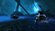 Immagine Kingdoms of Amalur: Re-Reckoning (PS4)