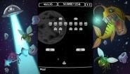 Immagine Immagine Zeroptian Invasion Nintendo Switch