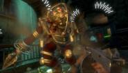 Immagine BioShock (Xbox 360)