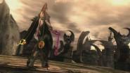 Immagine Bayonetta & Vanquish (PS4)