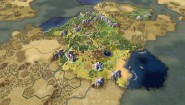 Immagine Sid Meier's Civilization VI (iOS)