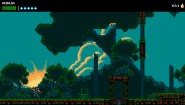 Immagine The Messenger (PC)
