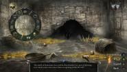 Immagine Shadowgate (Xbox One)