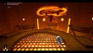 Immagine Blue Fire (PS4)