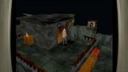 Immagine Back in 1995 (Xbox One)
