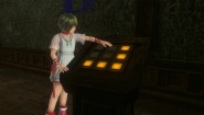 Immagine Last Labyrinth (PC)