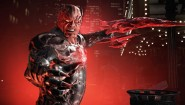 Immagine Injustice 2: Legendary Edition PlayStation 4