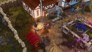 Immagine Legends of Aria (PC)